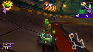 Nickelodeon Kart Racers 2 Grand Prix 1 300x169 - دانلود بازی Nickelodeon Kart Racers 2 Grand Prix برای PC