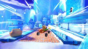 Nickelodeon Kart Racers 2 Grand Prix 4 300x169 - دانلود بازی Nickelodeon Kart Racers 2 Grand Prix برای PC
