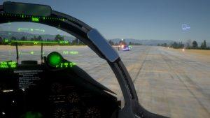 Project Wingman 4 300x169 - دانلود بازی Project Wingman برای PC