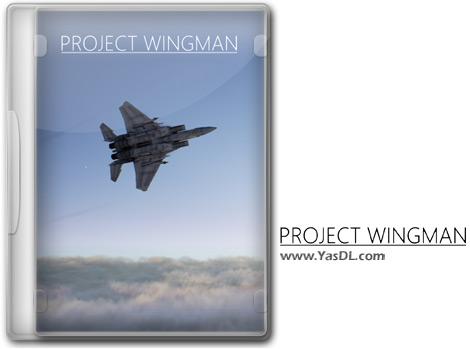 دانلود بازی Project Wingman برای PC