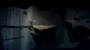 Unto The End 1 300x169 - دانلود بازی Unto The End v1.4 برای PC
