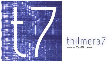دانلود thilmera7 0b166 - نمایش اطلاعات مفید و کاربردی از سیستم