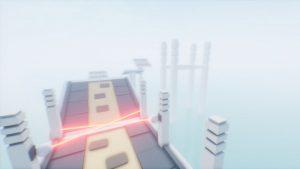 ADVERSE3 300x169 - دانلود بازی ADVERSE برای PC