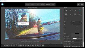 Amped Replay.cover1  300x168 - دانلود Amped Replay 2020 build 18163 - ویدیو پلیر قدرتمند برای بازرسان پلیس
