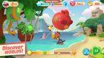 Angry Birds Journey 3 150x84 - دانلود بازی Angry Birds Journey 1.0.0 - سفر با انگری بردز برای اندروید + نسخه بی نهایت