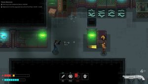 Disjunction 1 300x170 - دانلود بازی Disjunction برای PC