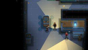 Disjunction 2 300x170 - دانلود بازی Disjunction برای PC