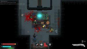 Disjunction 4 300x170 - دانلود بازی Disjunction برای PC