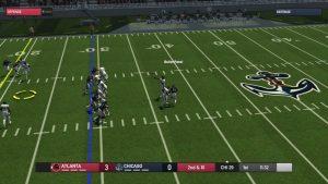 Doug Fluties Maximum Football 20201 300x169 - دانلود بازی Doug Fluties Maximum Football 2020 برای PC