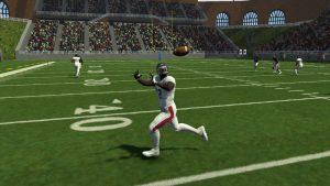 Doug Fluties Maximum Football 20203 300x169 - دانلود بازی Doug Fluties Maximum Football 2020 برای PC