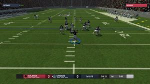Doug Fluties Maximum Football 20204 300x169 - دانلود بازی Doug Fluties Maximum Football 2020 برای PC