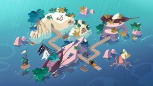 Down in Bermuda3 300x169 - دانلود بازی Down in Bermuda برای PC