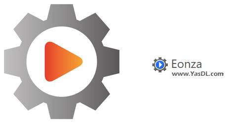 دانلود Eonza 1.10.0 x86/x64 - نوشتن و اجرا کردن دستورات خودکار در ویندوز