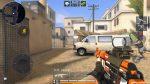 Fire Strike Online Free Shooter FPS 2 150x84 - دانلود بازی Fire Strike Online - Free Shooter FPS 1.65 - تیراندازی اول شخص برای اندروید + دیتا + نسخه بی نهایت
