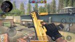 Fire Strike Online Free Shooter FPS 3 150x84 - دانلود بازی Fire Strike Online - Free Shooter FPS 1.65 - تیراندازی اول شخص برای اندروید + دیتا + نسخه بی نهایت