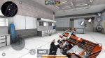 Fire Strike Online Free Shooter FPS 4 150x84 - دانلود بازی Fire Strike Online - Free Shooter FPS 1.65 - تیراندازی اول شخص برای اندروید + دیتا + نسخه بی نهایت
