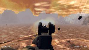 Fled fierce city 3 300x169 - دانلود بازی Fled fierce city برای PC