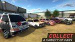 Garage 54 3 150x84 - دانلود بازی Garage 54 - Car Tuning Simulator 1.49 - گاراژ 54 برای اندروید + دیتا + نسخه بی نهایت