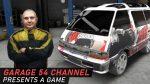 Garage 54 4 150x84 - دانلود بازی Garage 54 - Car Tuning Simulator 1.49 - گاراژ 54 برای اندروید + دیتا + نسخه بی نهایت
