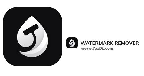 دانلود HitPaw Watermark Remover 1.2.0.3 - نرم افزار حذف لوگو و واترمارک از روی تصاویر