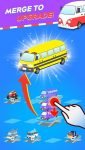 Minivan Drift 3 85x150 - دانلود بازی Minivan Drift 1.2.1 - دریفت مینیون برای اندروید + نسخه بی نهایت