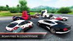 OverRed Racing 3 150x84 - دانلود بازی OverRed Racing - Open World Racer v70 - اتومبیلرانی اپن ورلد برای اندروید + دیتا