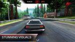 OverRed Racing 4 150x84 - دانلود بازی OverRed Racing - Open World Racer v70 - اتومبیلرانی اپن ورلد برای اندروید + دیتا
