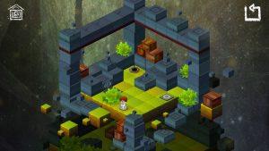 Persephone 1 300x169 - دانلود بازی Persephone برای PC