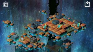 Persephone 2 300x169 - دانلود بازی Persephone برای PC