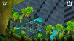 Persephone 3 300x169 - دانلود بازی Persephone برای PC