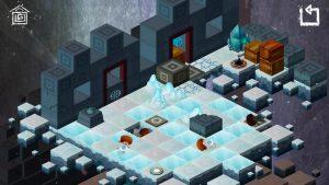 Persephone 4 300x169 - دانلود بازی Persephone برای PC