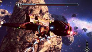 Redout Space Assault 2 300x169 - دانلود بازی Redout Space Assault برای PC
