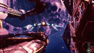 Redout Space Assault 3 300x169 - دانلود بازی Redout Space Assault برای PC