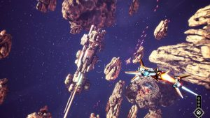 Redout Space Assault 4 300x169 - دانلود بازی Redout Space Assault برای PC