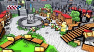 Skellboy Refractured2 300x169 - دانلود بازی Skellboy Refractured برای PC