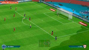 Super Sports Blast1 300x169 - دانلود بازی Super Sports Blast برای PC