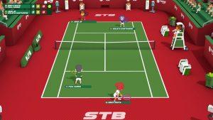 Super Sports Blast3 300x169 - دانلود بازی Super Sports Blast برای PC