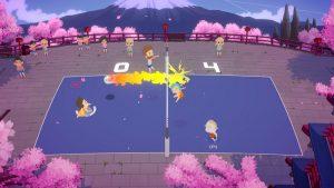 Super Sports Blast4 300x169 - دانلود بازی Super Sports Blast برای PC