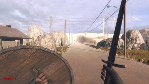 Undercover brother 1 300x169 - دانلود بازی Undercover brother برای PC