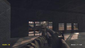 Undercover brother 2 300x169 - دانلود بازی Undercover brother برای PC