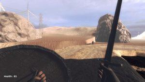 Undercover brother 4 300x169 - دانلود بازی Undercover brother برای PC