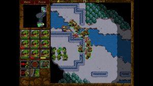 Warcraft I II Bundle 1 300x169 - دانلود بازی Warcraft I & II Bundle - وارکرفت 1 و 2 برای کامپیوتر