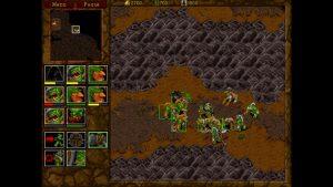Warcraft I II Bundle 2 300x169 - دانلود بازی Warcraft I & II Bundle - وارکرفت 1 و 2 برای کامپیوتر