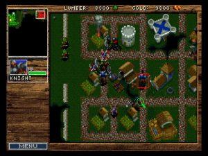 Warcraft I II Bundle 3 300x225 - دانلود بازی Warcraft I & II Bundle - وارکرفت 1 و 2 برای کامپیوتر
