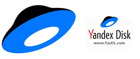 دانلود Yandex.Disk 3.2.0 Build 4105 - فضای ابری یاندکس.دیسک