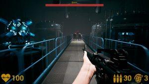 Zombie Game1 300x169 - دانلود بازی Zombie Game برای PC