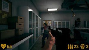 Zombie Game2 300x169 - دانلود بازی Zombie Game برای PC