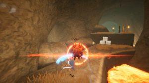 Blue Fire2 300x168 - دانلود بازی Blue Fire v3.2.4 برای PC