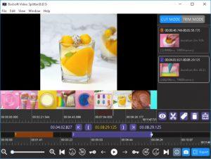 Boilsoft Video Splitter.cover1  300x226 - دانلود Boilsoft Video Splitter 8.1.4 - نرم افزار برش و جداسازی فایلهای ویدیویی