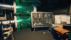 Breathedge 1 300x169 - دانلود بازی Breathedge برای PC